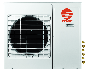 Ductless Mini Split Systems North Georgia Heating Amp Air