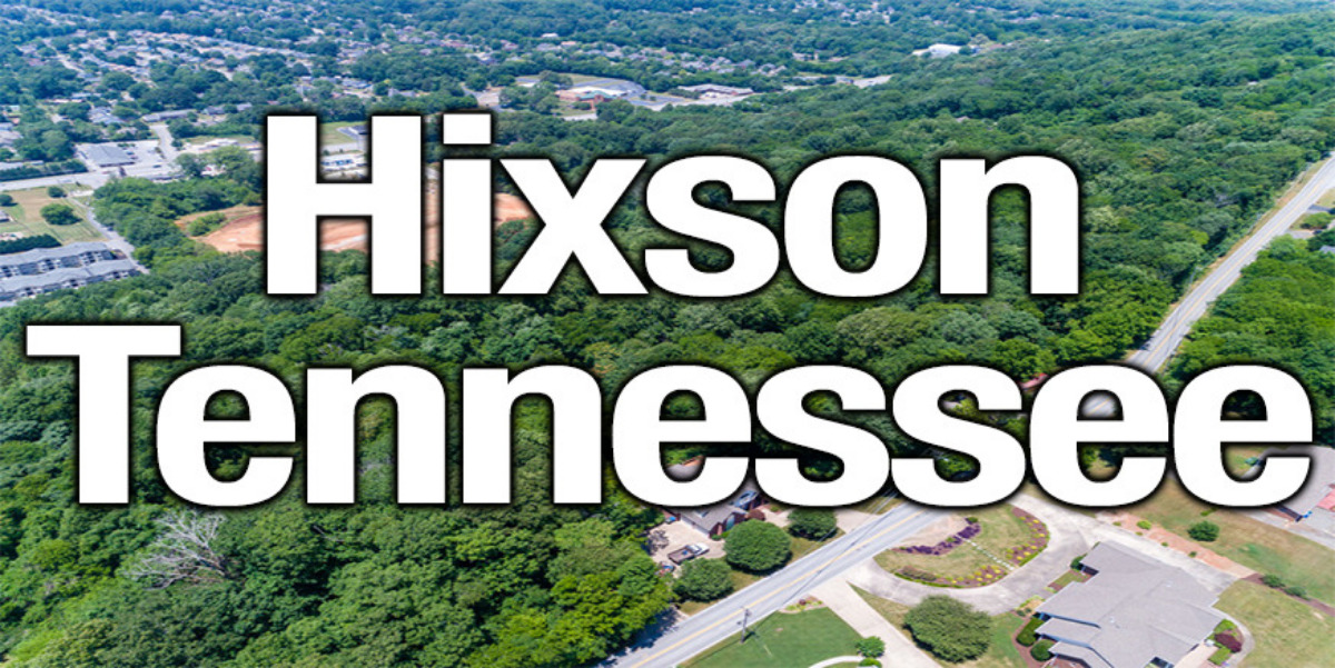 Hixson TN Heating & Air Company